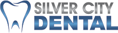 Silver City Dental